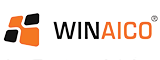 Winaico logo