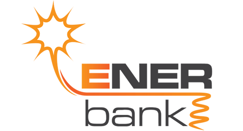Enerbank