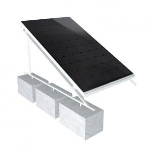Nosné konštrukcie a trackery na FV a termické panely