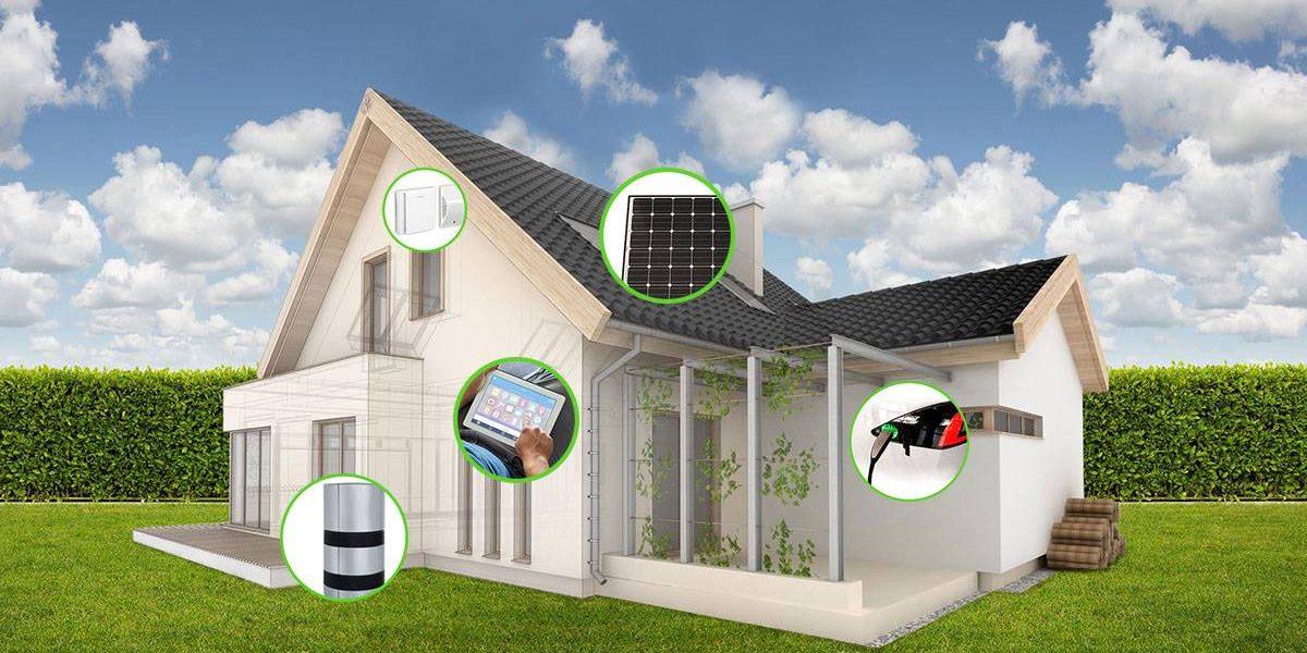 2ceaf10b0 Pasívne domy od roku 2020 podľa EU   ETOP Alternative Energy